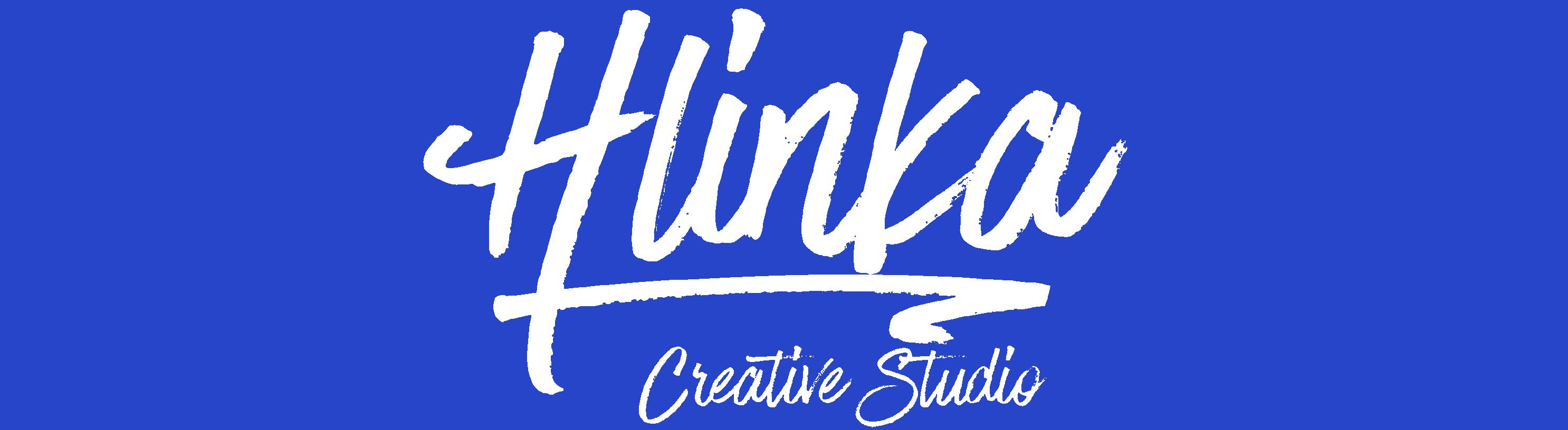 Hlinka Creative Studio